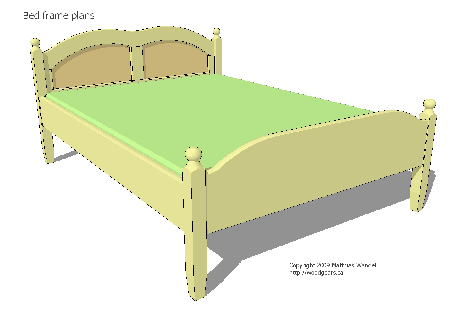 Standard Queen Size Bed Dimension What Can You Do About Double Bed Dimensions Right Now Roole