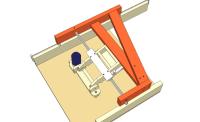 Building the router copier part 2