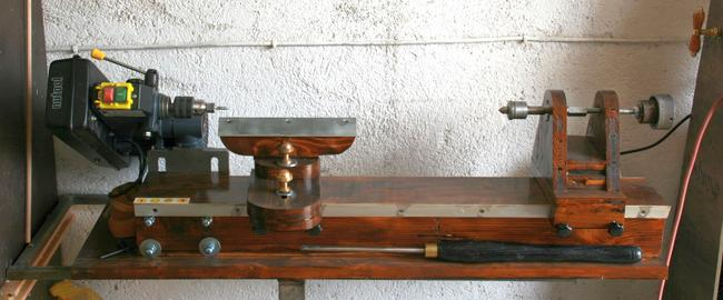 woodworking bench for sale used