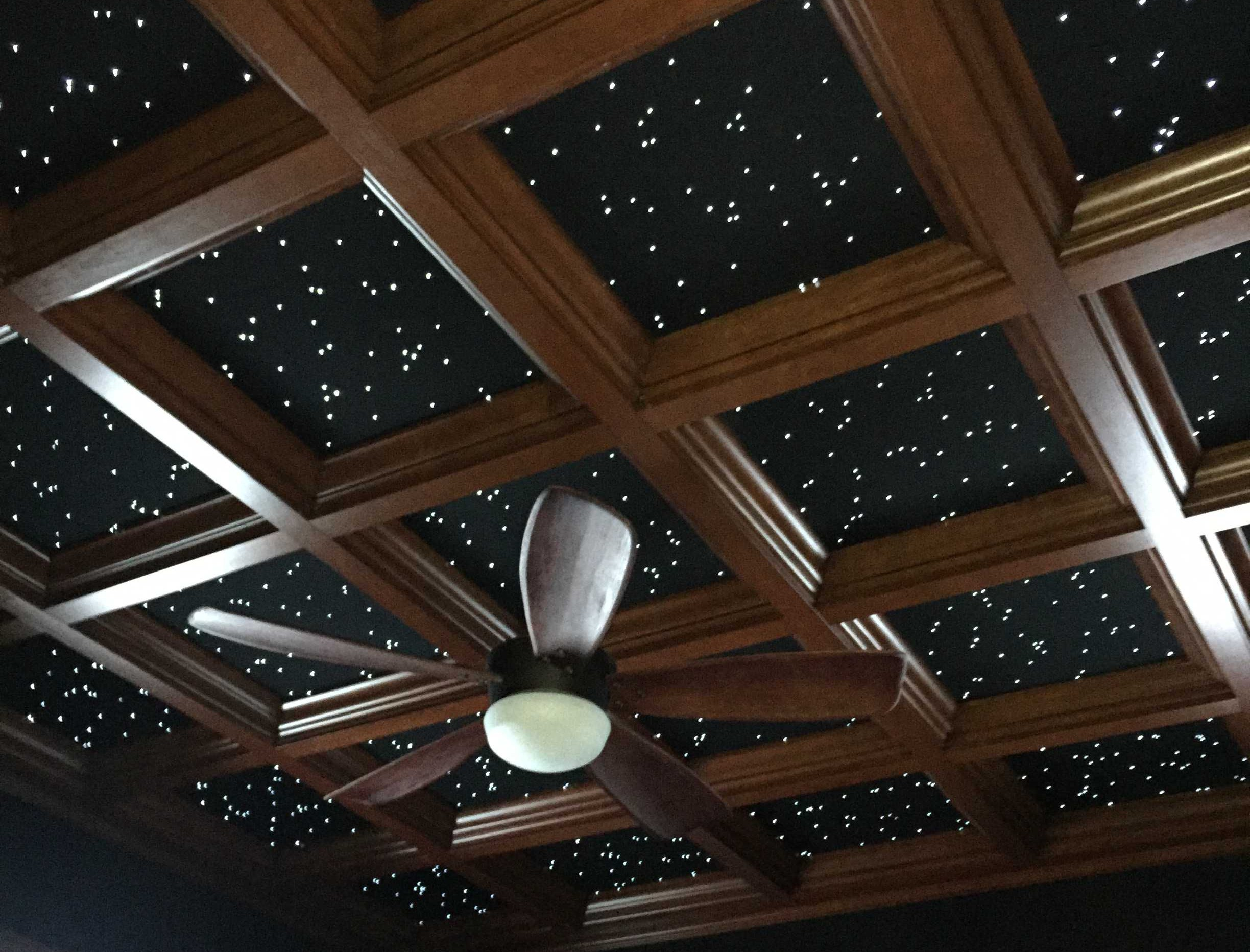 Woodgrid Coffered Ceilings By Midwestern Wood Products Co Wood Woodgrid® Coffered Ceilings By Midwestern Wood Products Co