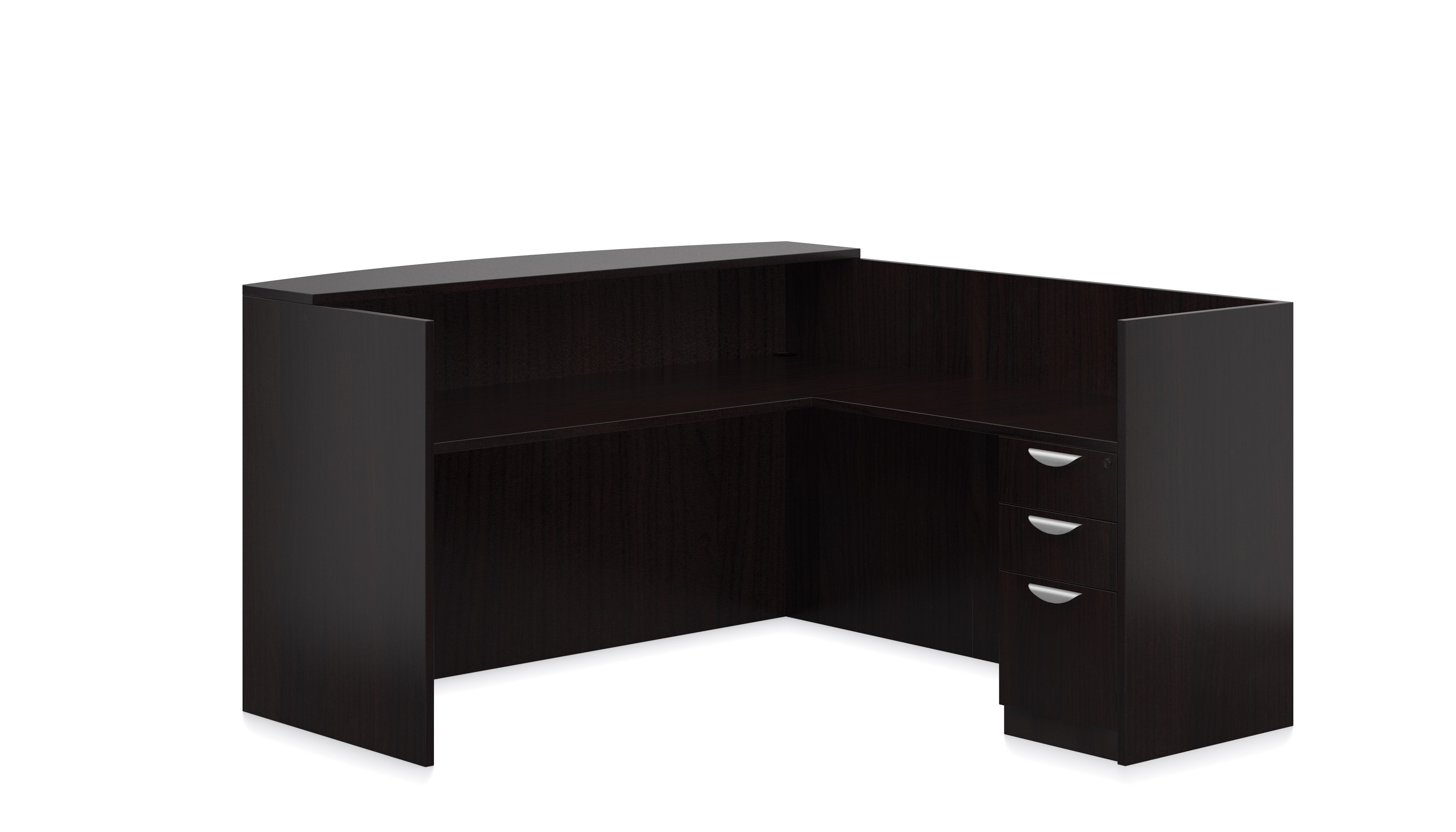 Rooms To Go Office Furniture Executive Office Furniture Archives New Used Office Furniture