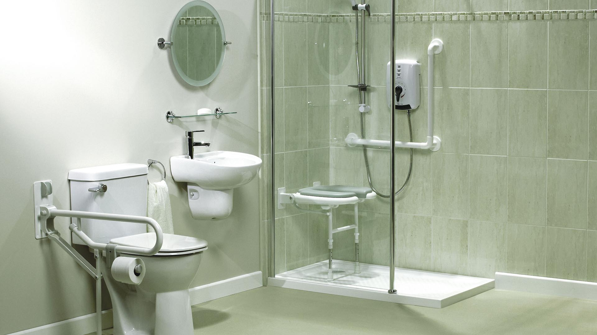 Bathroom Products Disabled Bathroom Products Woodhouse And Sturnham Ltd