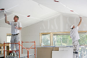 Drywall Category