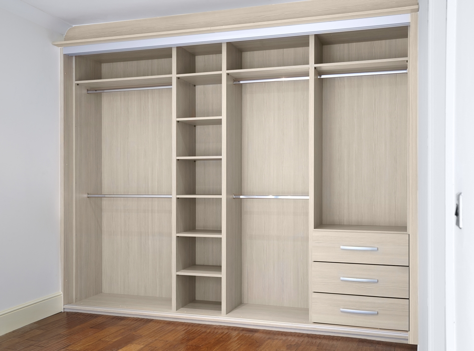 Fitted Wardrobes Internal Full Hd Pictures 4k Ultra