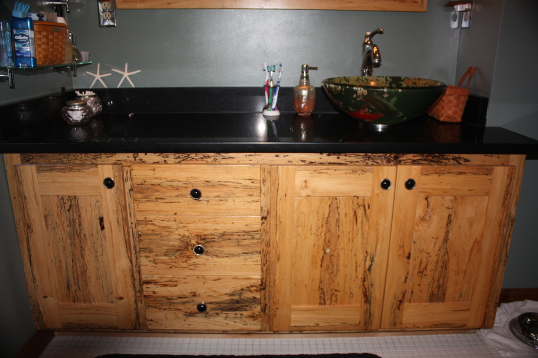 Custom Kitchen Cabinetry Woodmansee Woodwrights Custom Cabinetry Furniture Tully Ny