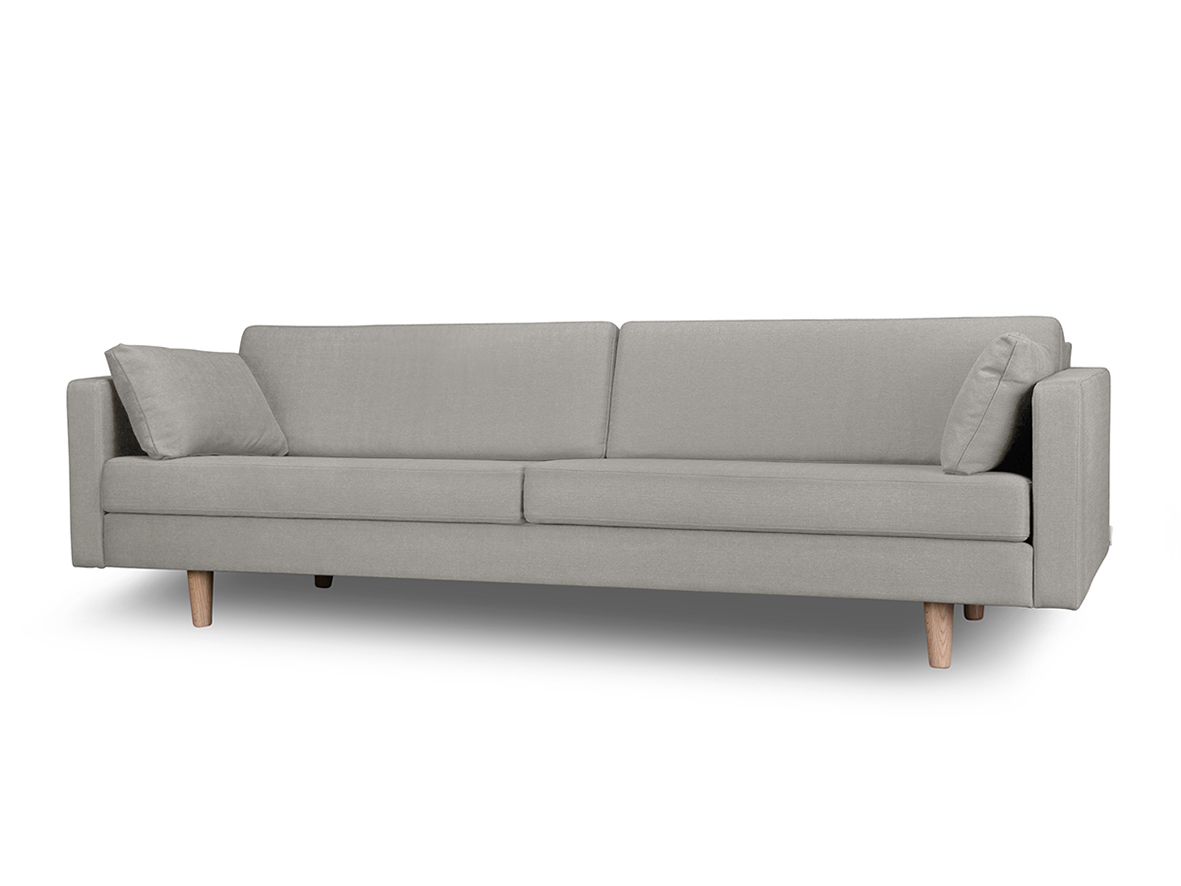 Hudson Sofa Norman And Quaine Hudson Woodmark