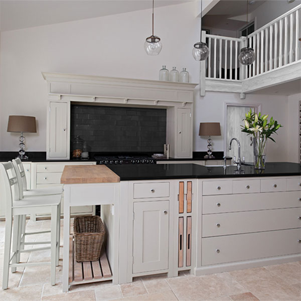 neptune kitchens woods furniture bespoke furniture handmade kitchen designs warwickshire uk