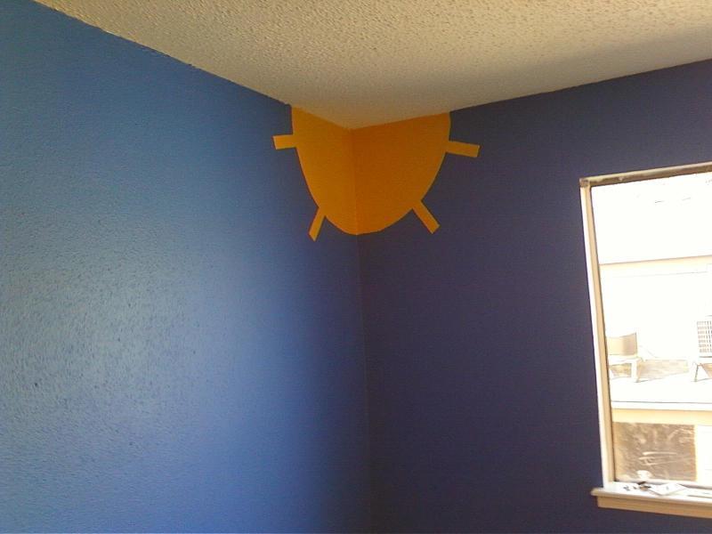 Glomorous Tool Primer Tool Painting A Room Woodshopcowboy How Many