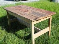 This Week in The Classroom: The Simple Coffee Table in ...