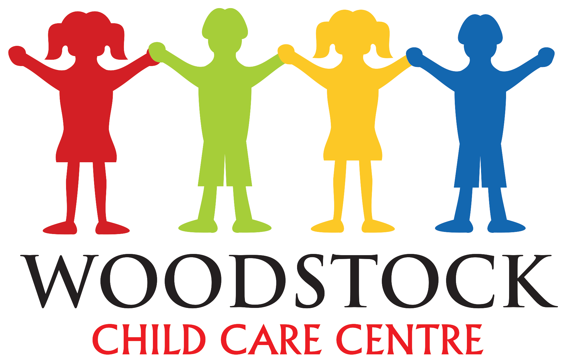 Child Care Centres Parramatta Woodstock Child Care To Live Learn Grow