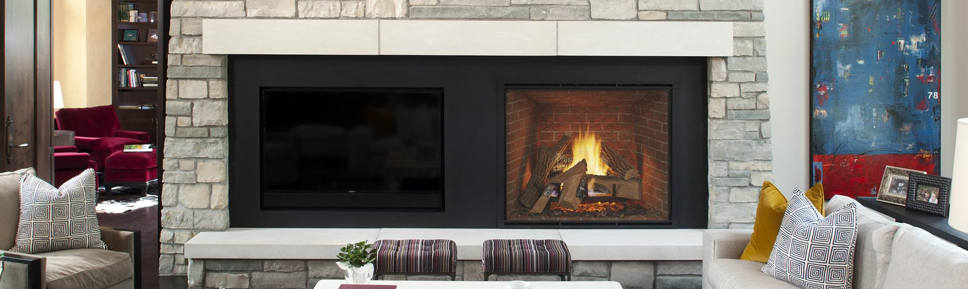 Gas Fireplace Faq Fireplace Faqs Wood Stove Fireplace Center