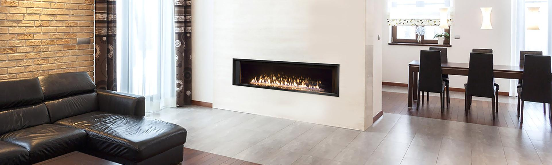 Custom Glass Fireplace Doors Custom Glass Fireplace Doors Uk Fireplace Ideas