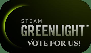 greenlight_button