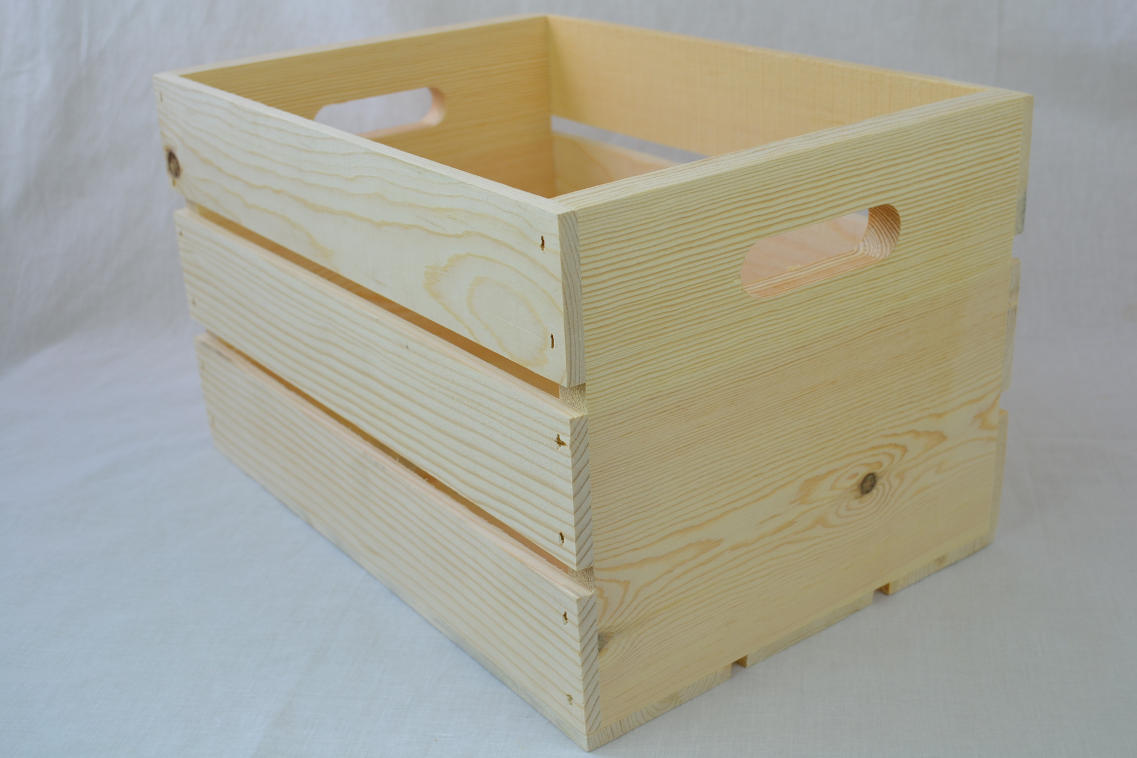 Cheap Wooden Crates Cheap Wood Crates Canada Wooden Crates Join To Buy Full