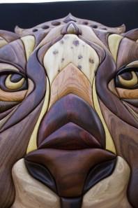 Lioness 5 Websize