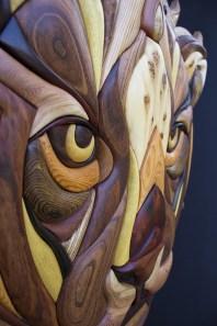 Lioness 6 Websize