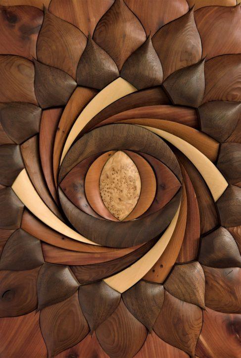 wood-vibe-30 (2)