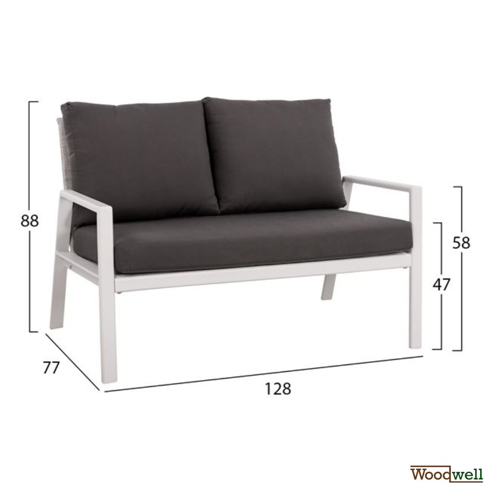 Buy Furniture Cheap Indoor Outdoor Furniture For The Catering Industry And Your Home Fast Convenient Buy At The Best Price Save Now Two Seater Sofa