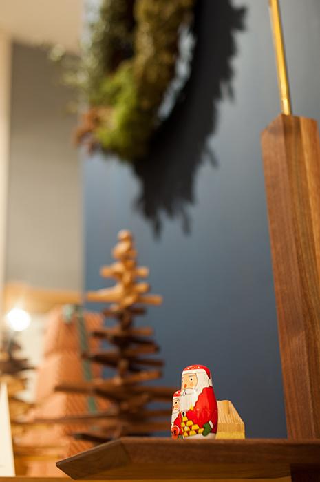 2013-12-21-christmastree107