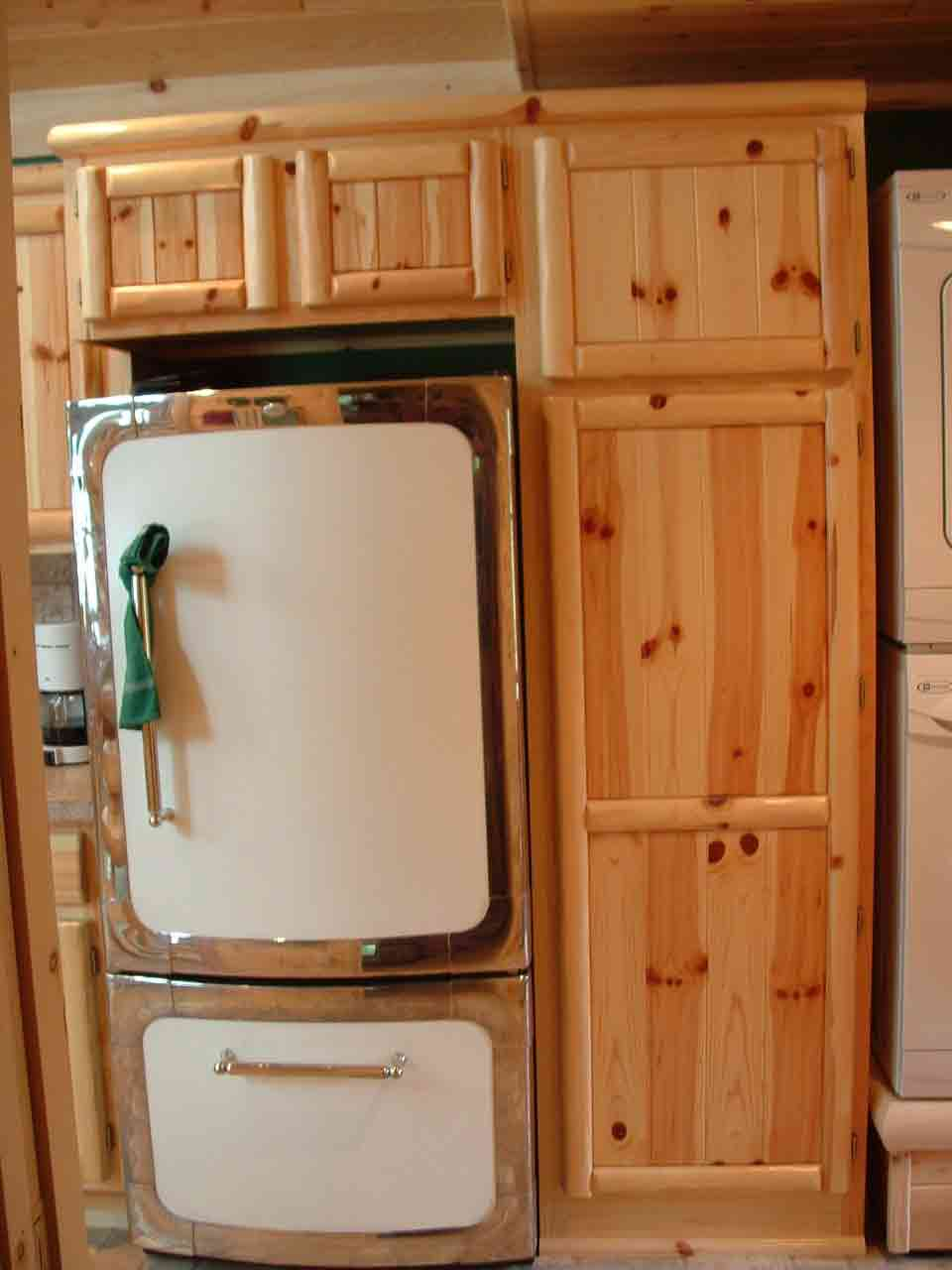 kitchen bath remodeling knotty pine kitchen cabinets doors tile cutting tiles sx painting kitchen cabinets kitchen