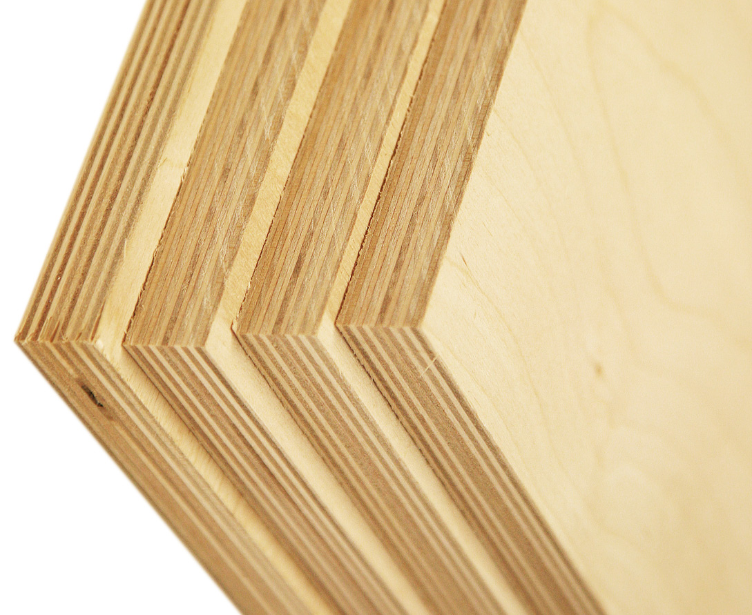 Plywood Furniture Ultimate Guide To Baltic Birch Plywood Why It S Better When To