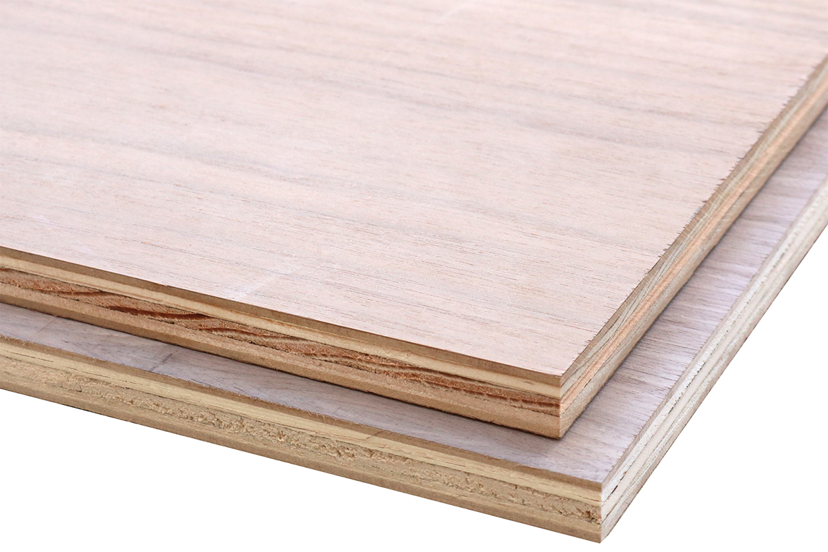Half Inch Plywood Ultimate Guide To Baltic Birch Plywood Why It S Better When To