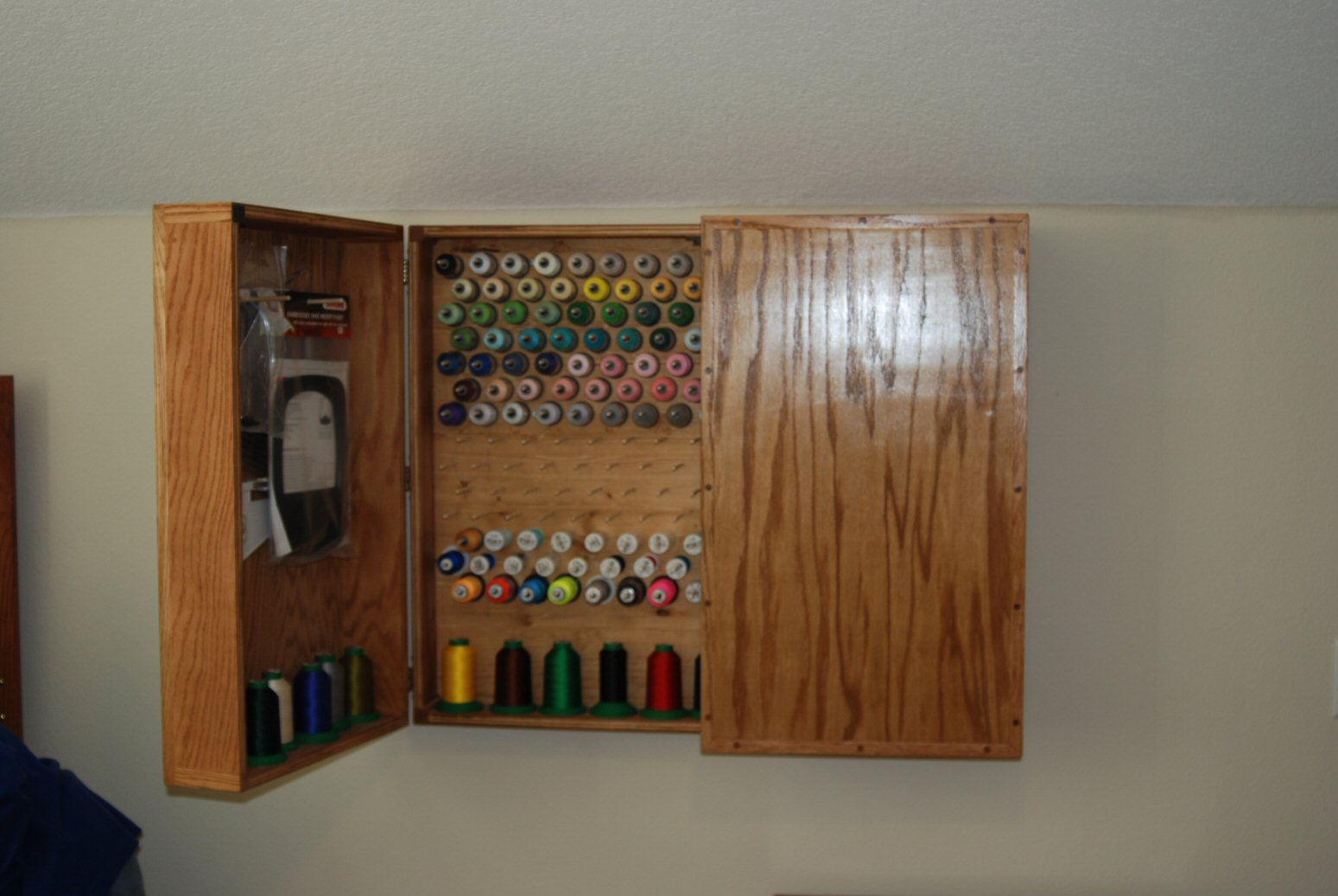 Small Cabinet With Doors Ultimate Thread Cabinet