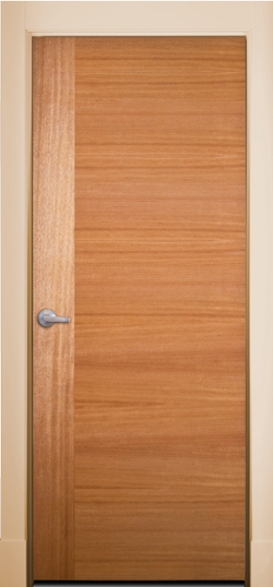Lynden Door Lynden Door Announces Stileline | Woodworking Network