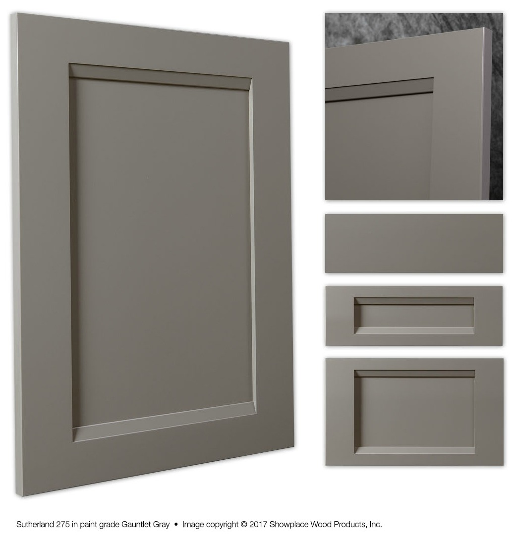 Showplace Kitchen Cabinets Showplace Wood Cabinetry Features Door Style With Design