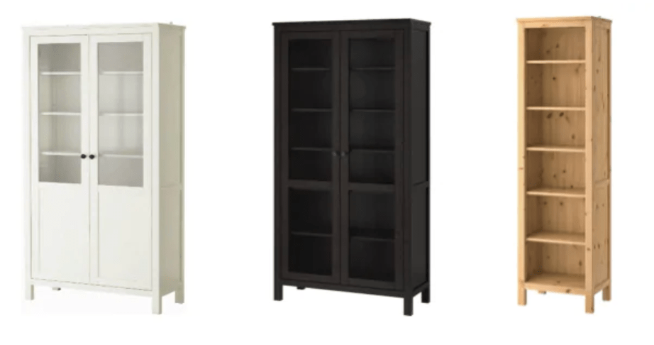Ikea Conshohocken Pa Ikea Issues Safety Alert For Hemnes Bookcases And Cabinets