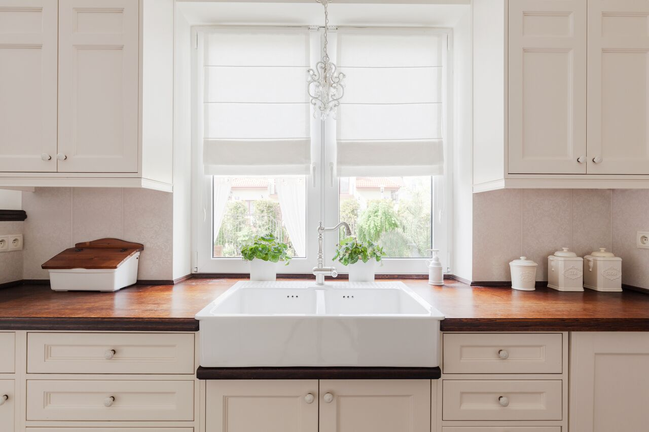 Houzz Küche Houzz 2018 Kitchen Trends Report Renovating Homeowners