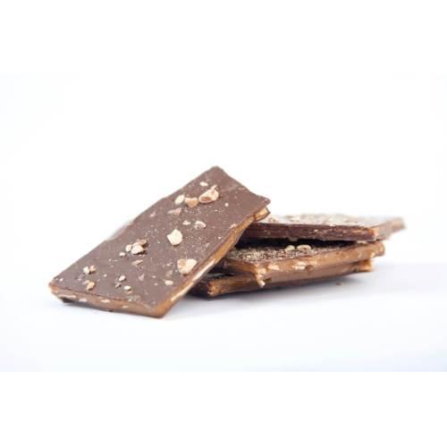 Medium Crop Of Toffee Candy Bar