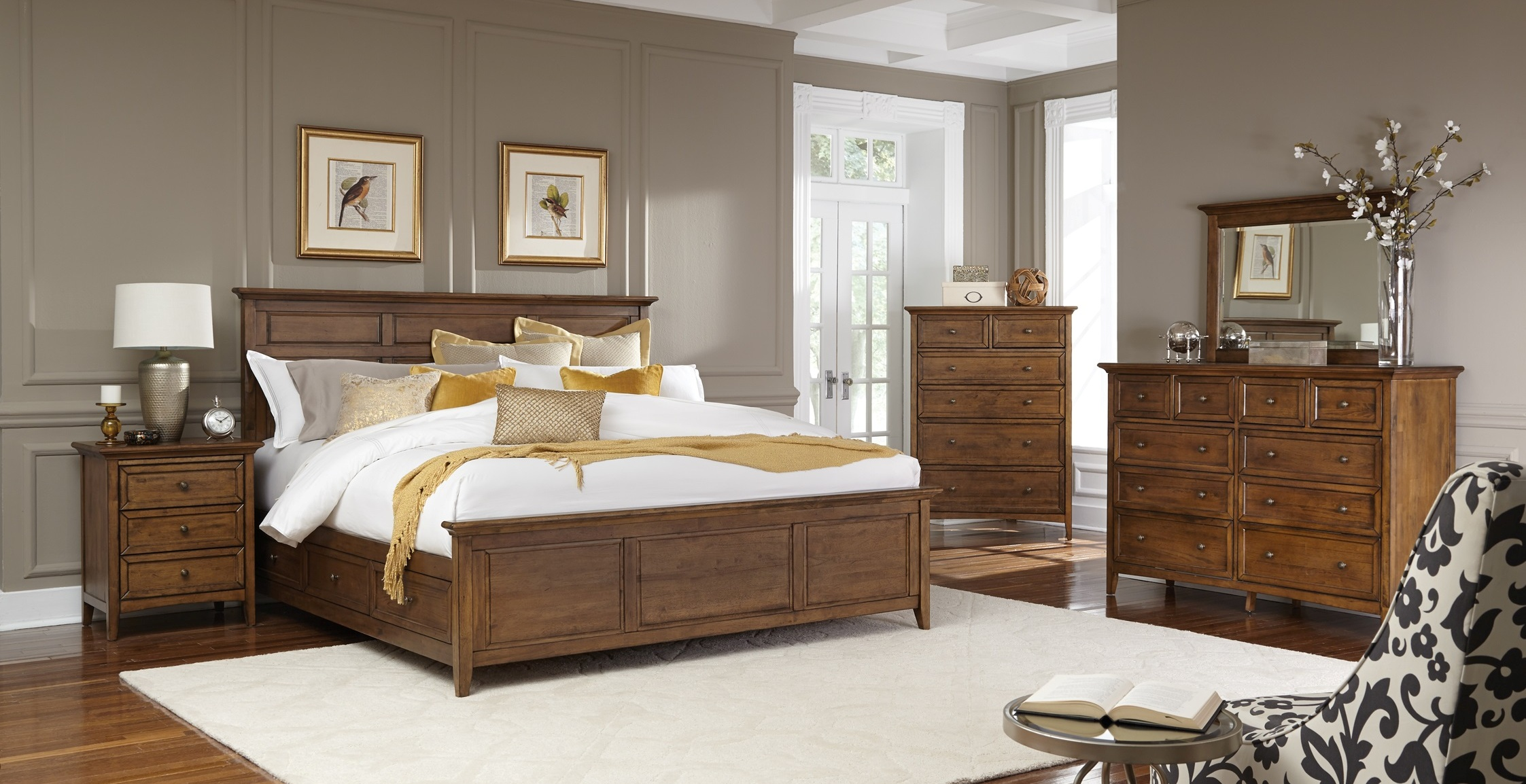 Jacksonville S Real Wood Furniture Store Wood You Furniture Jacksonville Fl