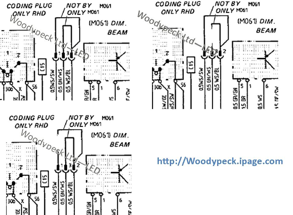 do have have a engine wiring harness diagram for 1976 trans am