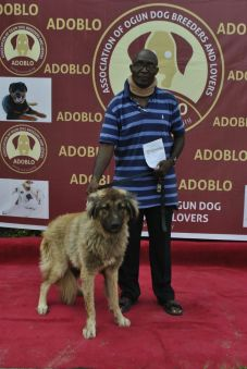 abeokuta-dog-fair-4
