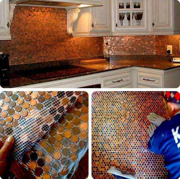 top creative unique kitchen backsplash ideas kitchens brick backsplash brick wallpaper kitchen kitchen ideas