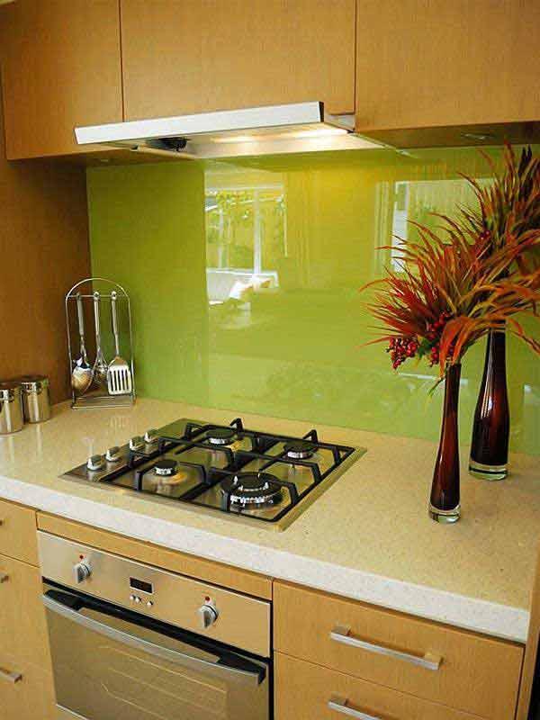 cool kitchen backsplash design ideas kitchen backsplash ideas cool kitchen backsplashes shelterness