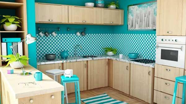 top creative unique kitchen backsplash ideas unique kitchen backsplash tiles ideas easy kitchen backsplash tile