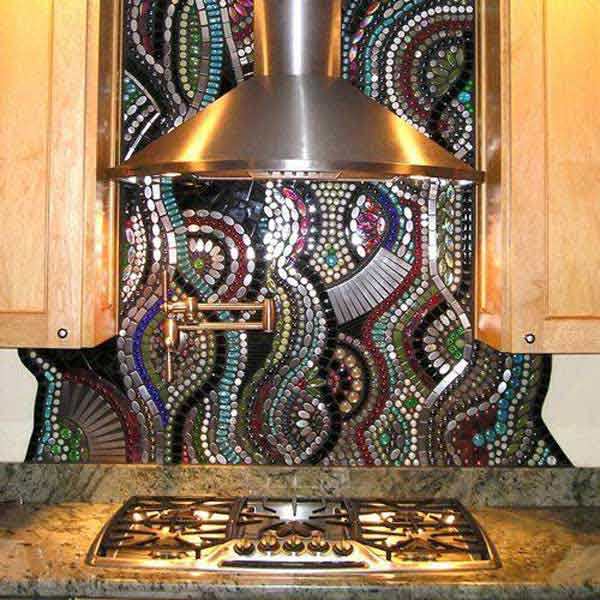 kitchen backsplash ideas kitchen cabinet backsplash ideas cool kitchen backsplash ideas