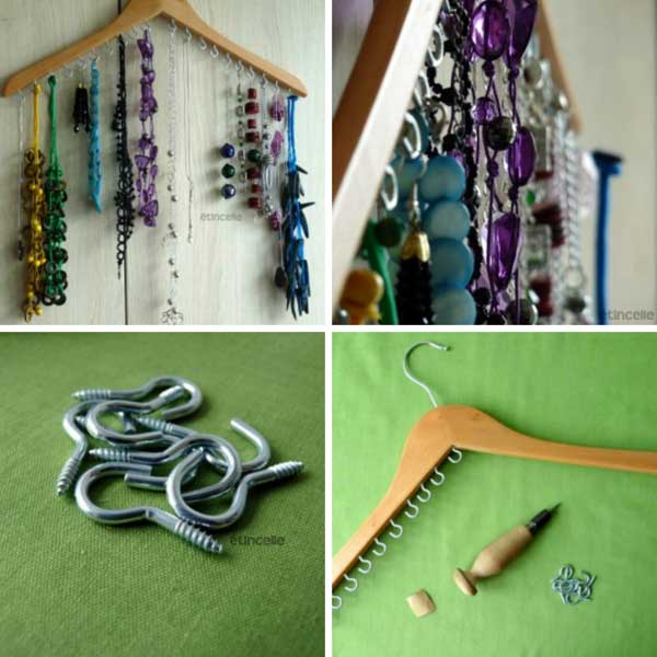34 Insanely Cool And Easy Diy Project Tutorials Amazing