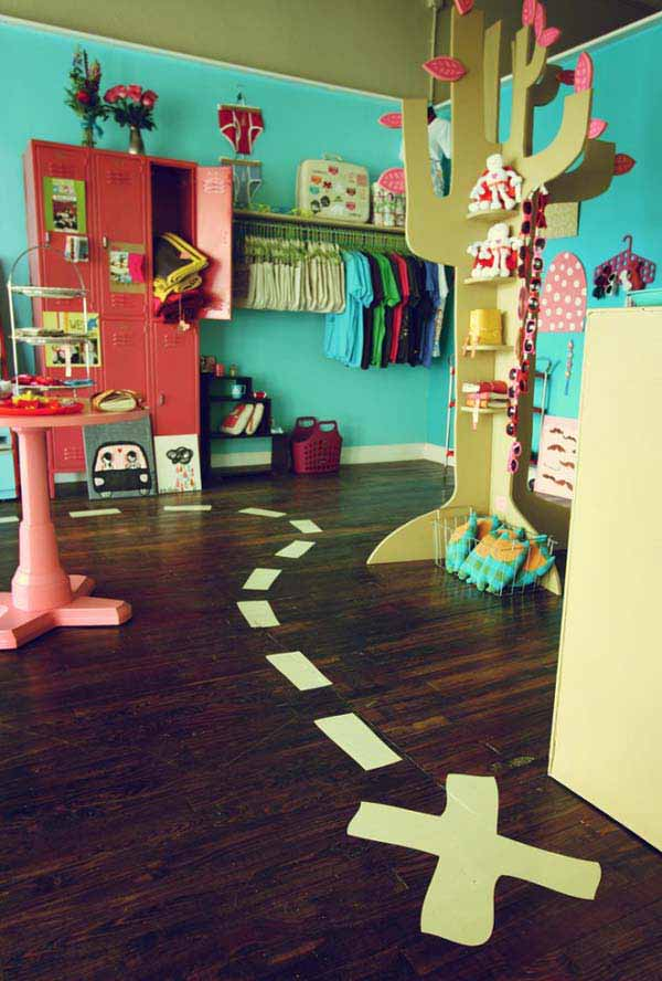 Bedroom Space Colors Ideas 25 Amazing Kids Rooms To Get You Inspired