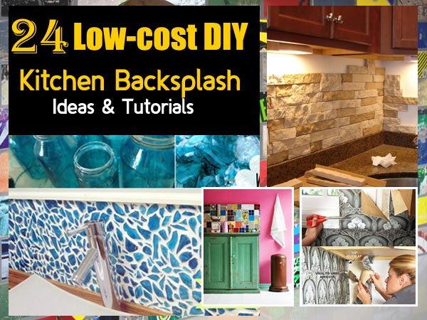 inexpensive kitchen backsplash ideas kitchen pantry cabinet backsplash ideas kitchens inexpensive inexpensive