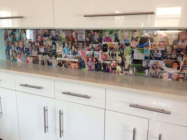 cost diy kitchen backsplash ideas tutorials kitchen tile backsplash