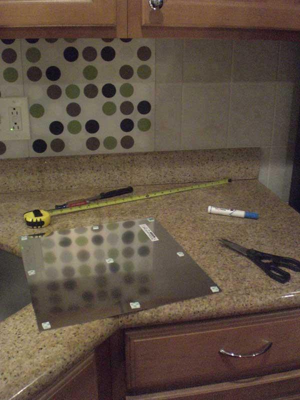 cost diy kitchen backsplash ideas tutorials kosip page hgtv cheap kitchen backsplash ideas diy kitchen backsplash ideas