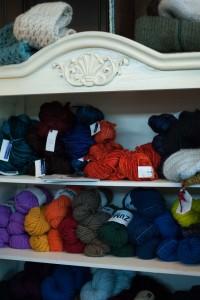 Close knit - Rose City Yarn Crawl-3