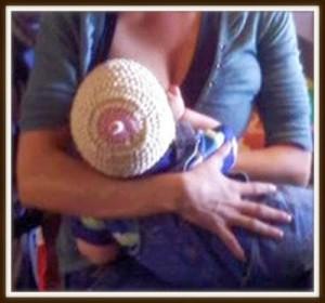 boobie hat