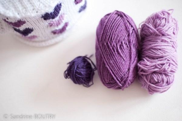 yarnbombing arrosoir - small-9