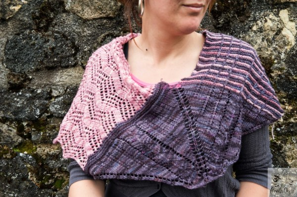 Mystery KAL 2016 - small-21
