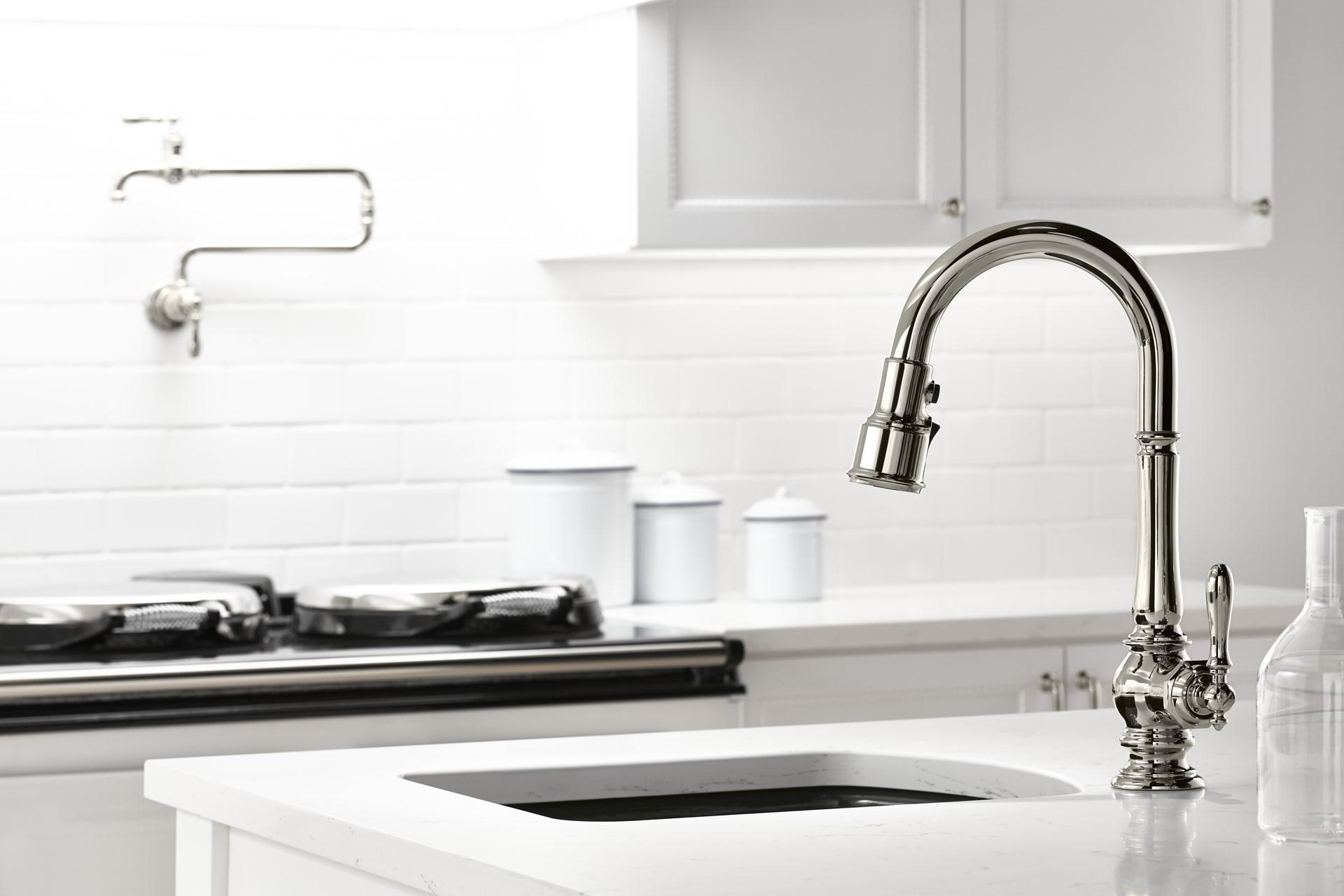 kitchen faucets chicago kitchen faucets