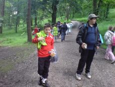 adventure2007_017